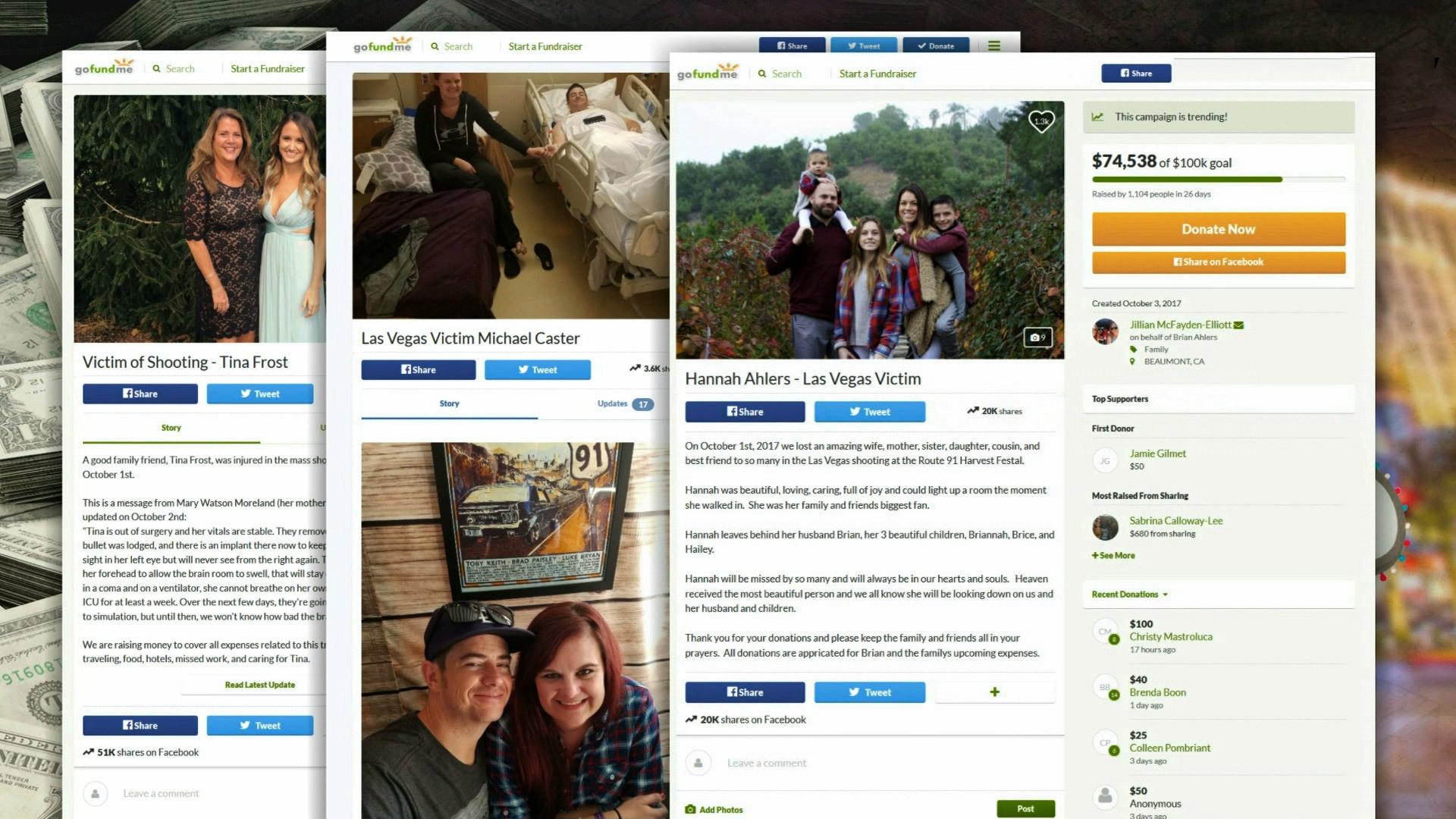 darmowe mobilne serwisy randkowe online Południowa Afryka